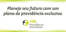 FPA_Sindifranco_BANNER