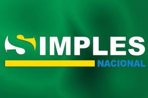Simples-Nacional-sindifranco
