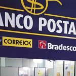 banco-postal-sindifranco