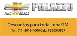 banner-palazzo