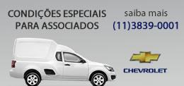 banner-parceria-chevrolet