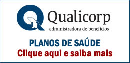 banner-qualicorp