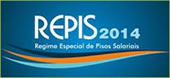 banner-repis-2014