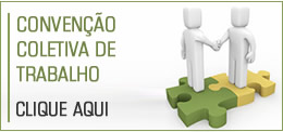 banners-convencao