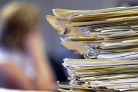 burocracia-sindifranco