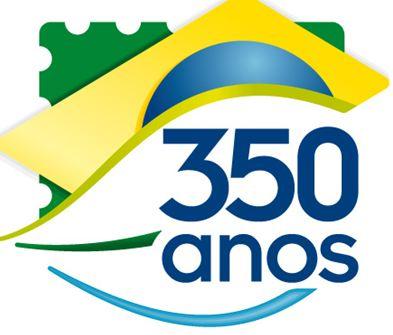 selo_correios_350anos