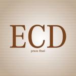 ecd-sindifranco