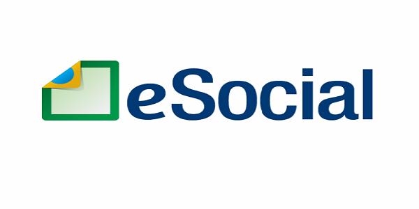 eSocial – proposta Fecomercio