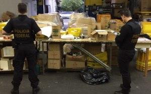 fraude-correios-sindifranco