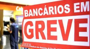greve-bancarios