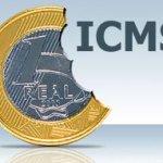icms-correio