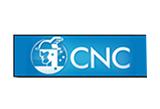 link-cnc