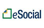 link-esocial