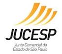 link-jucestp
