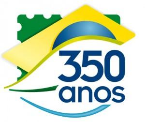 marca_350-anos_MENOR