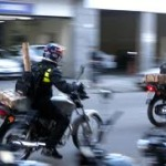 moto-sindifranco
