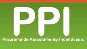 programa-de-parcelamento-icentivado-ppi
