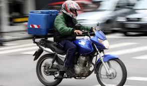sindifranco-motos